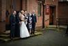 Laura and Graeme Wedding-70 (Carl Eyre) Tags: carl eyre nikon d3300 2016 wedding laura graeme family wife husband