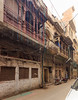 0W6A9145 (Liaqat Ali Vance) Tags: architecture buildings gawalmandi lahore google yahoo pre partition building home liaqat ali vance photography