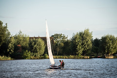 """20160820-24-uursrace-Astrid-146.jpg • <a style=""""font-size:0.8em;"""" href=""""http://www.flickr.com/photos/32532194@N00/31832026690/"""" target=""""_blank"""">View on Flickr</a>"""