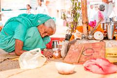 _DSC0732 (Amritendu Das) Tags: devdeepawali varanasi banarascolor culture deepawali festival ganga incredibleindia india kashi ritual travel utterpredesh uttarpradesh in