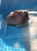 07 (GhianDrake) Tags: beard beardman beardguy nude desnudo nudista nudist naturista naturist fkk hairy hairychest hairyman hairyguy pool water agua piscina