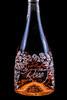 Cotes de Provence (safran83) Tags: vin bouteille rosé roubine var