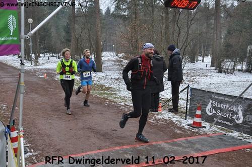 RFR_Dwingelderveld_11_02_2017_0405