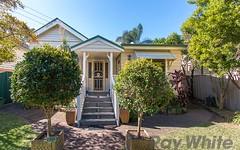 5 Burke Street, New Lambton NSW