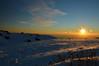 ETNA TODAY H 05:00 PM-SICILY (Salvatore Torrisi-SICILY TRAVEL PHOTOS) Tags: etna volcano vulcano sicilia sicily travel sunset tramonto blue