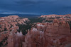 Bryce Evening Light (Ken Krach Photography) Tags: brycecanyonnationalpark
