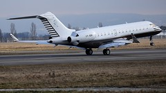 VT-SDK (Breitling Jet Team) Tags: vtsdk euroairport bsl mlh basel flughafen