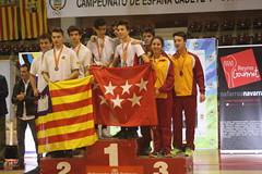 Campeonato_España-119