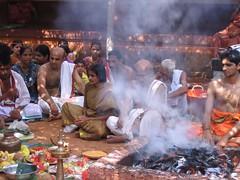 Kuntikana Mata Shri Shankaranarayana Temple Photography By Chinmaya M.Rao  (10)