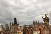 Prague (AdrienG.) Tags: prague praha republique tcheque czech republic プラハ チェコ sony rx100 iii mark m 3 ソニ