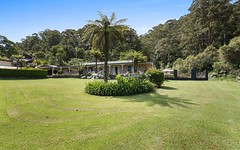 176B Ayrshire Park Drive, Boambee NSW