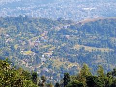 201411.3713.Nepal.Sarangkot (sunmaya1) Tags: nepal sarangkot