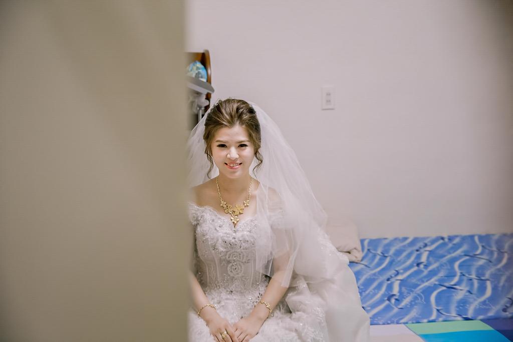 婚禮-0135.jpg
