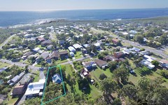 15 Orchid Road, Mullaway NSW