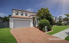 5 Myrtle Terrace, Hamlyn Terrace NSW