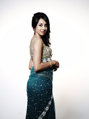 South Actress SANJJANAA Unedited Hot Exclusive Sexy Photos Set-18 (109)