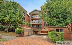 4/16 Winchester Street, Carlton NSW