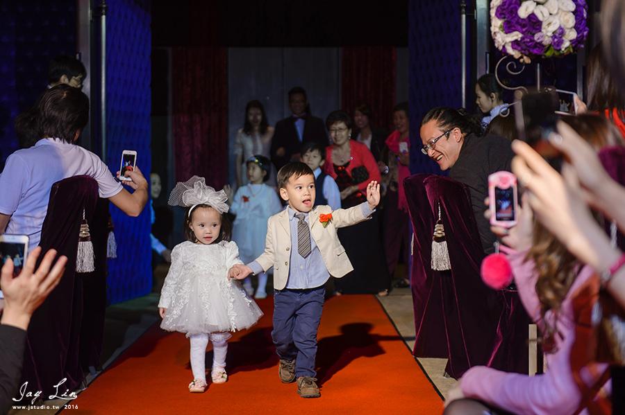 君品酒店 婚攝 台北婚攝 婚禮攝影 婚禮紀錄 婚禮紀實  JSTUDIO_0160