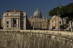 Rome 2010 781