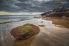 Playa Del Cabrón (Macreando) Tags: macreando lagrimon sonya7ii ilce7m2 t sigma1020mmf456