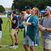 """2016-11-05 (205) The Green Live - Street Food Fiesta @ Benoni Northerns • <a style=""""font-size:0.8em;"""" href=""""http://www.flickr.com/photos/144110010@N05/32884222891/"""" target=""""_blank"""">View on Flickr</a>"""