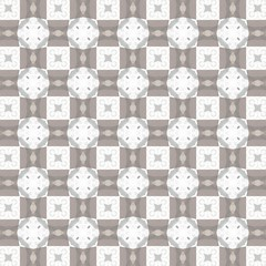 Aydittern_Pattern_Pack_001_1024px (334) (aydittern) Tags: wallpaper motif soft pattern background browncolor aydittern