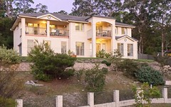28 Harrington Street, Fennell Bay NSW