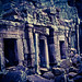 2015-05-21 Cambodia Day 2, Tha Prohm Temple, Siem Reap