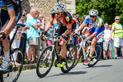 Ronde van Limburg-103