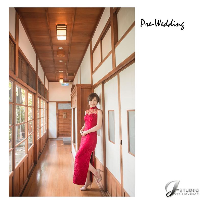 自助婚紗,婚攝小勇,婚禮紀錄,推薦,第九大道,藝紋,金色三麥