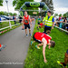 "Stadsloppet2015webb (57 av 117) • <a style=""font-size:0.8em;"" href=""http://www.flickr.com/photos/76105472@N03/18774653702/"" target=""_blank"">View on Flickr</a>"