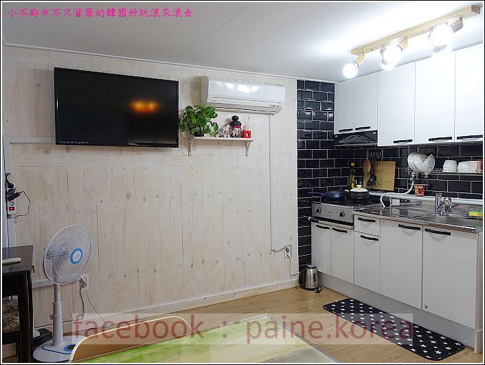 Residence Unicorn in Dongdaemun (46).JPG