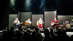20150622_234543_b (Tamos42) Tags: famille anna festival rock joseph louis juin concert lyon folk pop matthieu m nash selim fourvière 2015 nuits chedid