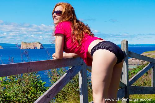 Chloe Morgane Camille Crimson