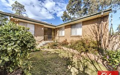 23 Biraban Place, Macquarie ACT