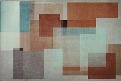 furniture 1 (monowave) Tags: abstract texture mobile painting room ios