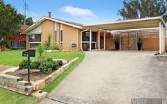4 Smith Avenue, Richmond NSW