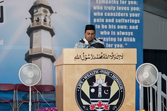"""28th MKAC Ijtima Day 1-34 • <a style=""""font-size:0.8em;"""" href=""""http://www.flickr.com/photos/130220254@N05/19365843604/"""" target=""""_blank"""">View on Flickr</a>"""