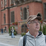 "Tourist in Wroclaw<a href=""http://www.flickr.com/photos/28211982@N07/19385519143/"" target=""_blank"">View on Flickr</a>"