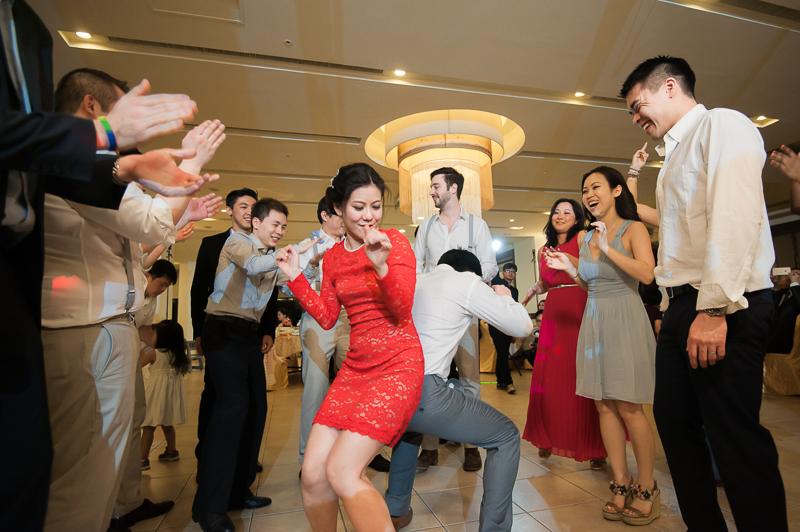 風雲20攝影師,婚攝小寶,婚攝,推薦婚攝,婚禮記錄,新娘物語,2015風雲20攝影師