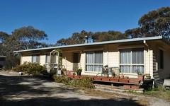 19 Valley View Road, Dargan NSW
