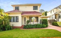 1 Rhonda Avenue, Narwee NSW