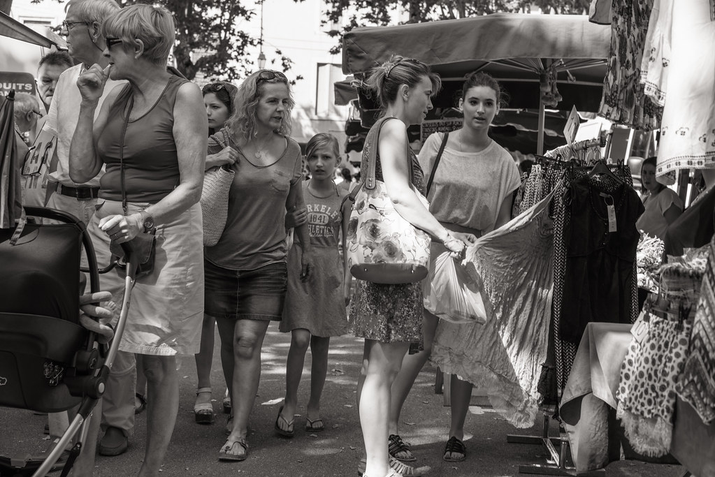 video mature francaise escort girl gennevilliers
