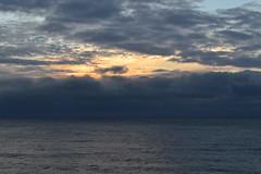 Easter Dawn Service Watsons Bay 2015 013