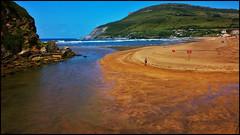 Playa de La Arena (JLL85) Tags: