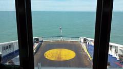 Pride of Kent (andrewjohnorr) Tags: ferry po poferries prideofkent