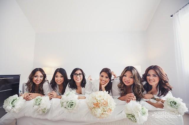 ACJanica&Levy-wedding-HL-HD-0032
