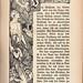 (Som) Bucheinband cover Zeichnungen Boekband illustraties Wilhelm Sommer