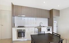 33a /541 Pembroke Road, Leumeah NSW