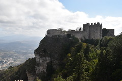DSC_10207 (jhk&alk) Tags: italia italy sicilia sicily erice